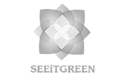SeeitGreen