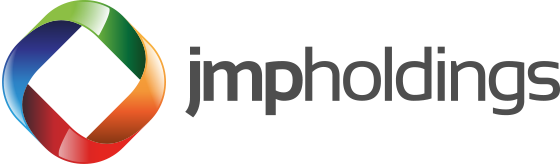 JMP Holdings - Australian supplier of packaging products