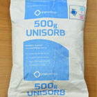JMP's UniSorb Clay Mineral Desiccants - 500gram