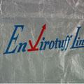 Envirotuff
