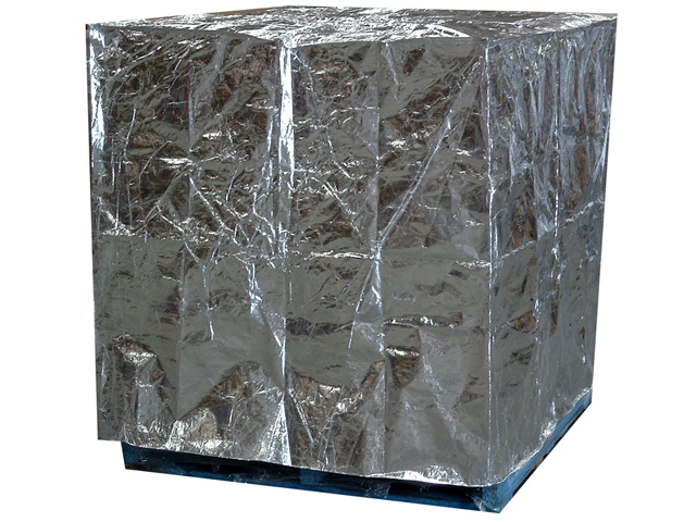 Harga Jual Distributor Insulation Thermal Container