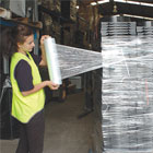 JMP Cast Stretch Hand Pallet Wrap