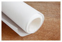 Cookmaster Baking Paper