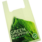 JMP Compostable Bags