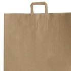 JMP Recycled Paper Bag