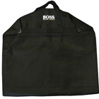 JMP Reusable Green Bag
