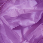 JMP Dyed Tissue Paper