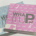JMP Gift Wrap Pack