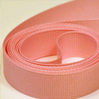 JMP Grosgrain Ribbon