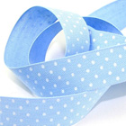 JMP Cotton Ribbon