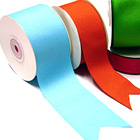 JMP Satin Ribbon