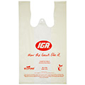 IGA Compostable Shopping Bag