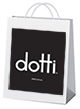 JMP - Dotti Shopping Bags