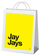 JMP - Jay Jays Shopping Bags
