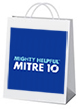 JMP - Mitre 10 Shopping Bags