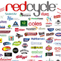 Redcycle Program