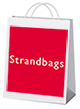 JMP - Strandbags Shopping Bags
